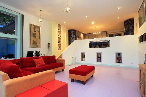Property For Sale Kallista 3791 VIC 3