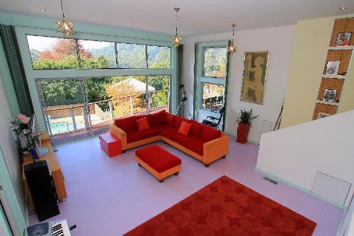Property For Sale Kallista 3791 VIC 4