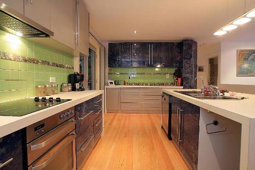 Property For Sale Kallista 3791 VIC 6