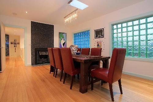 Property For Sale Kallista 3791 VIC 7