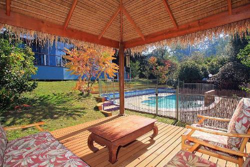 Property For Sale Kallista 3791 VIC 9
