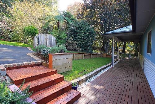 Property For Sale Kallista 3791 VIC 10