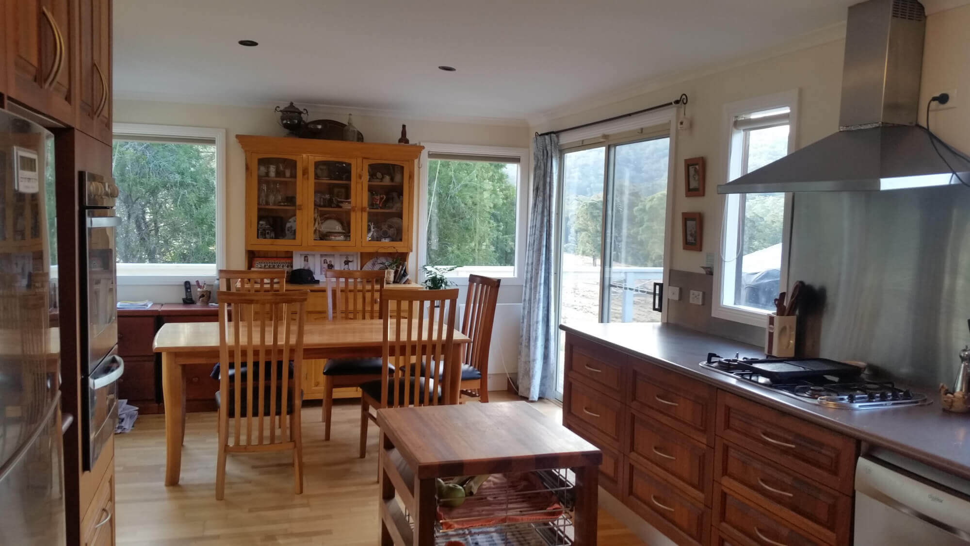 Property For Sale 533 Burragate Road Burragate NSW 2550 2