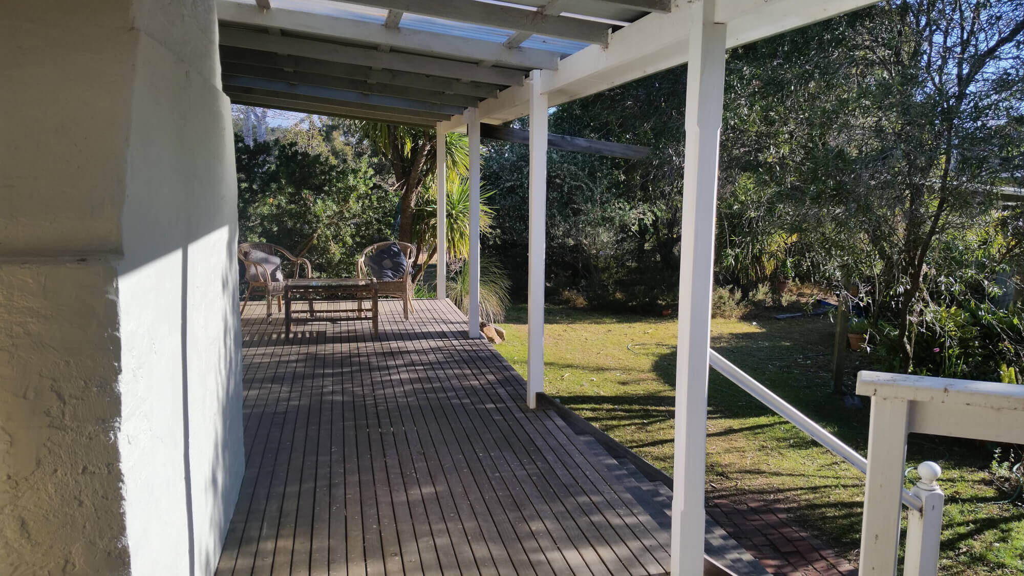 Property For Sale 533 Burragate Road Burragate NSW 2550 3
