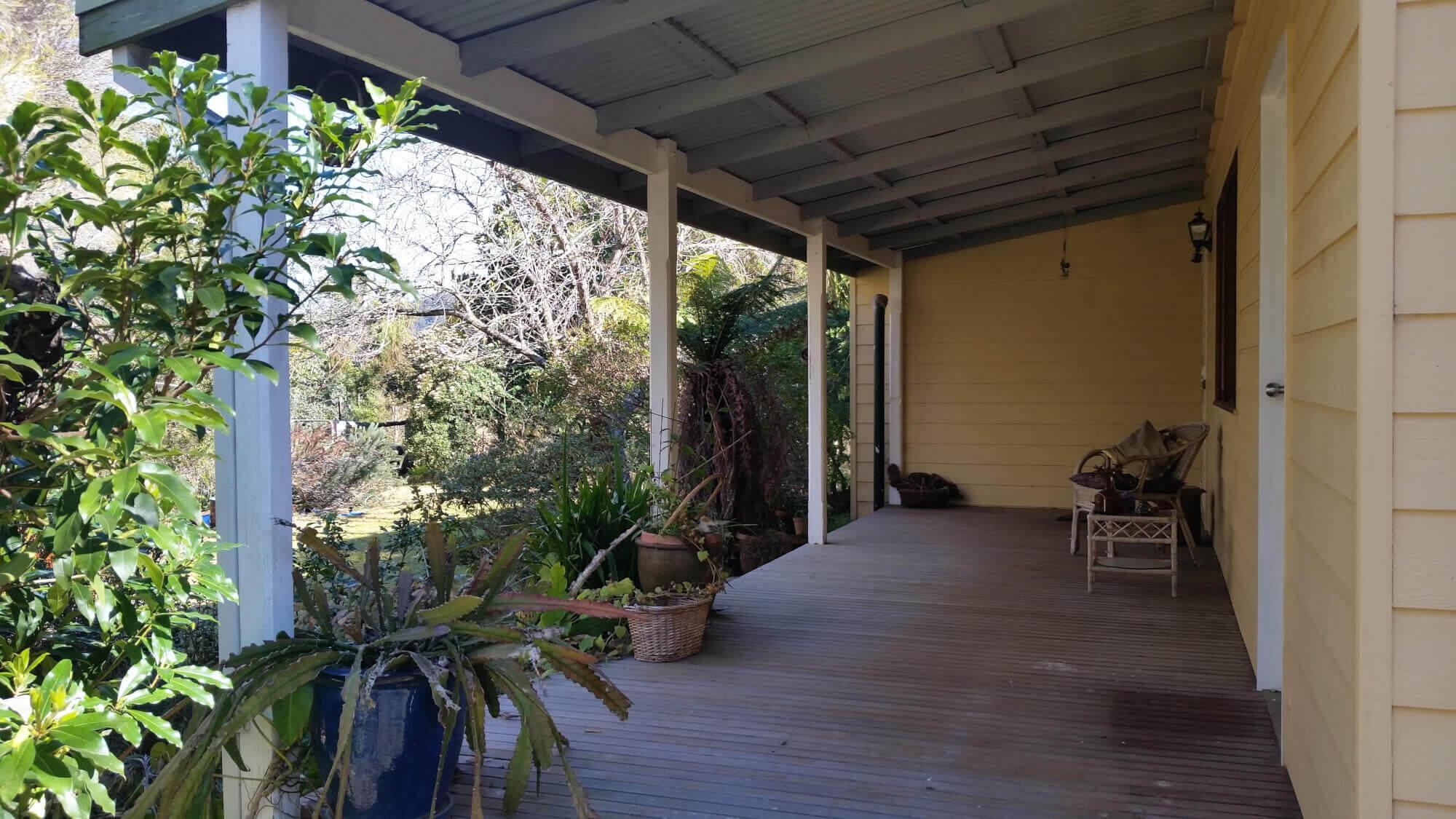 Property For Sale 533 Burragate Road Burragate NSW 2550 4