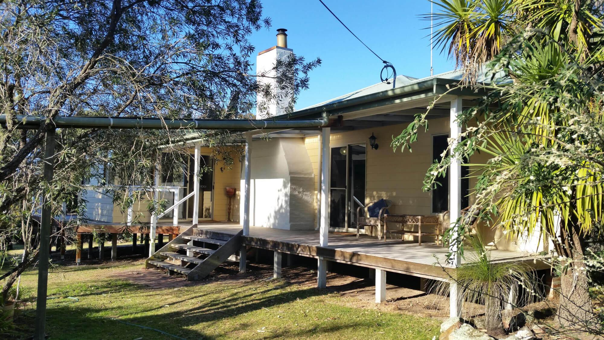 Property For Sale 533 Burragate Road Burragate NSW 2550 5