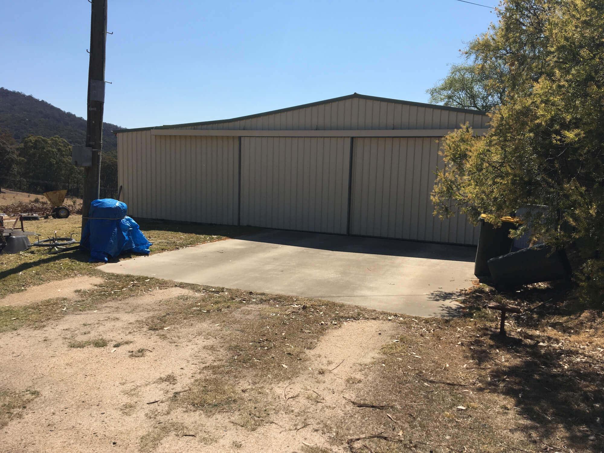 Property For Sale 533 Burragate Road Burragate NSW 2550 15