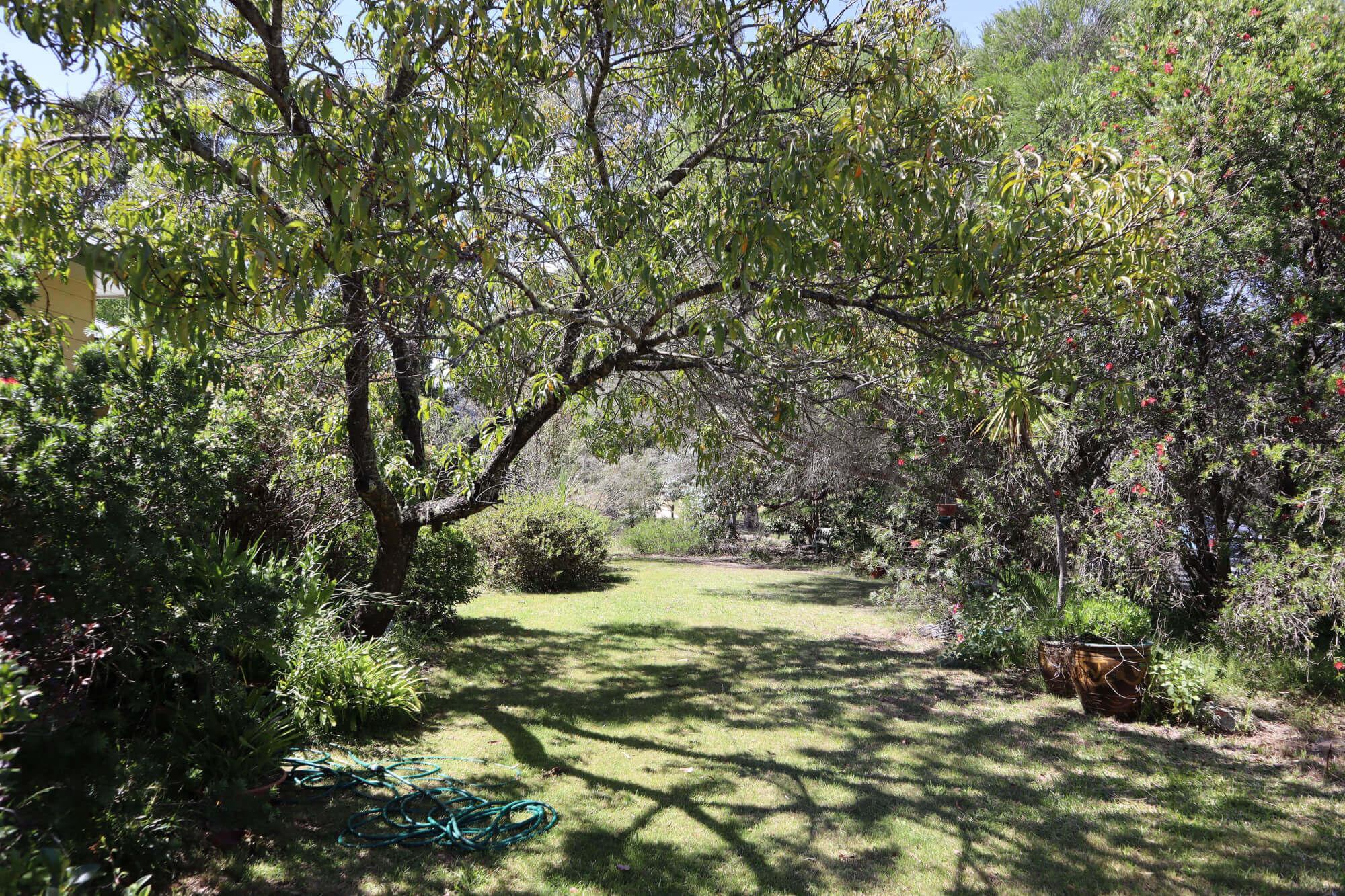 Property For Sale 533 Burragate Road Burragate NSW 2550 16