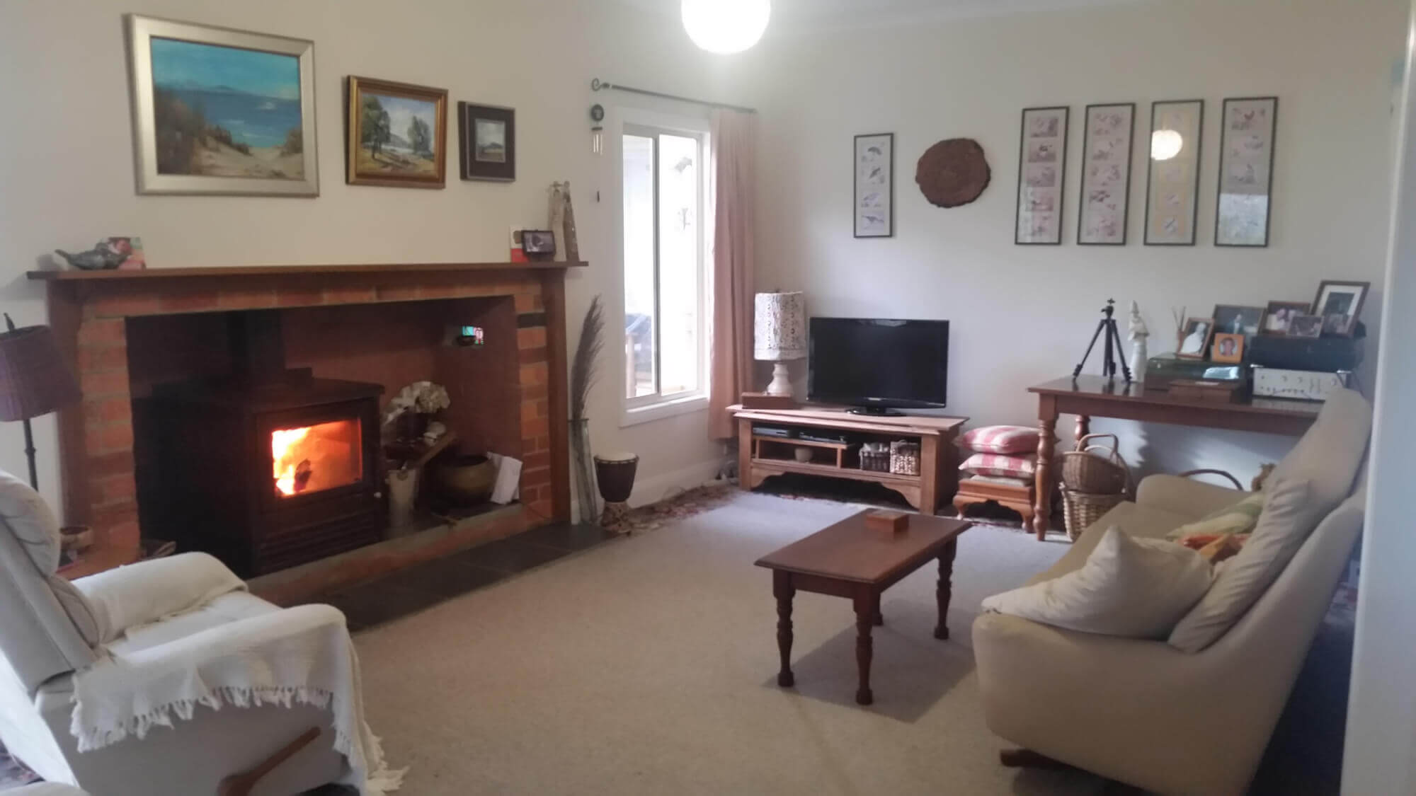 Property For Sale 533 Burragate Road Burragate NSW 2550 30