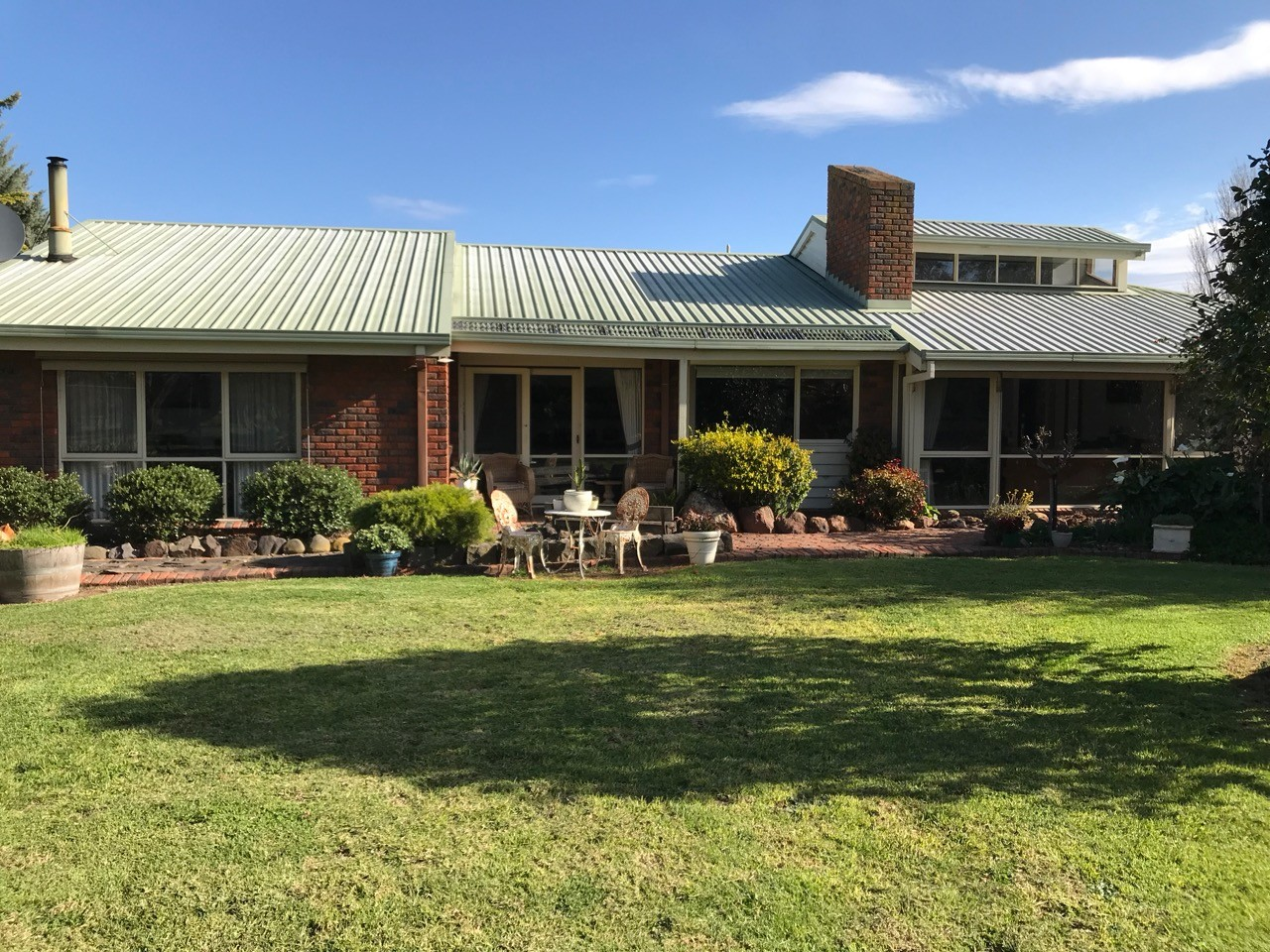 Property for sale 441 Calrossie-Won Wron Road, Won Wron VIC 3971