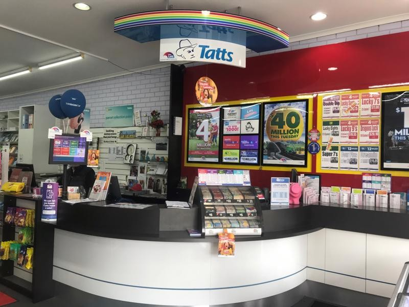 Private Business For Sale 1643 Nepean Highway Rosebud VIC 3939