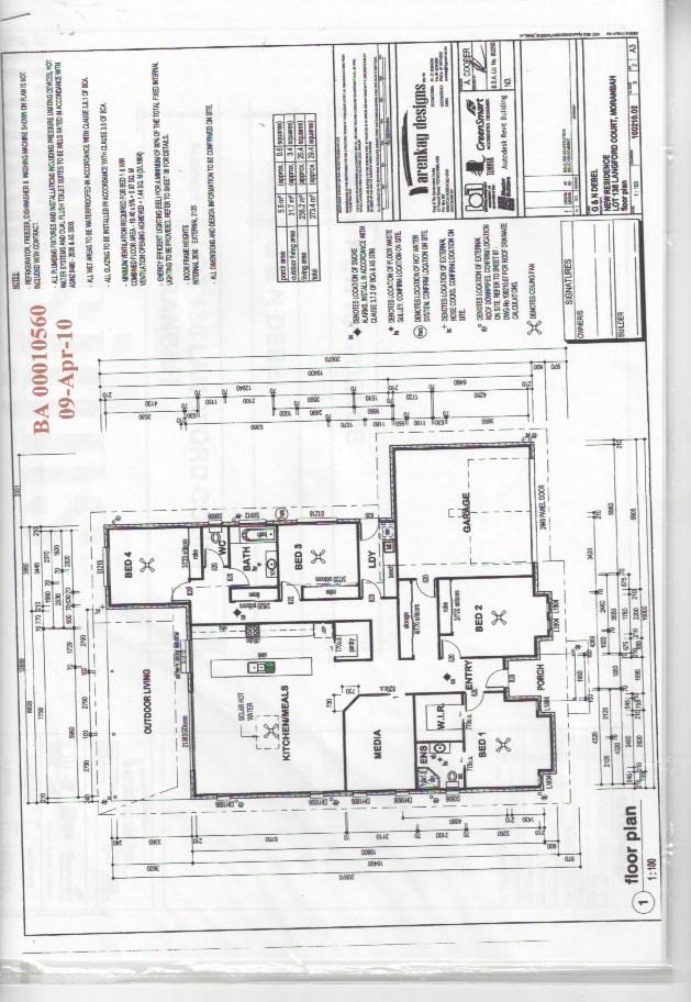 Property For Sold 25 Langford Court Moranbah QLD 4744 15