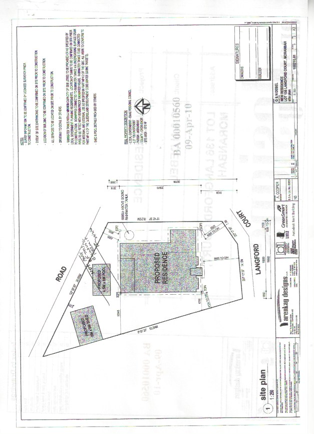 Property For Sale 25 Langford Court Moranbah QLD 4744 16