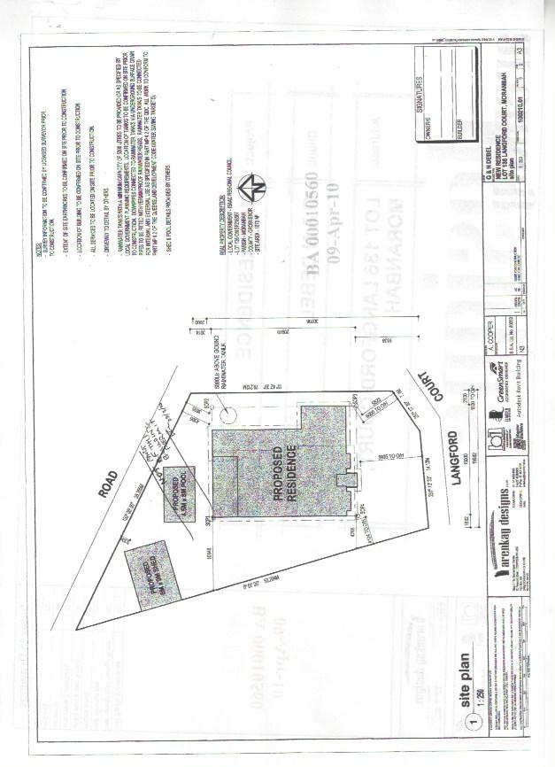 Property For Sold 25 Langford Court Moranbah QLD 4744 16