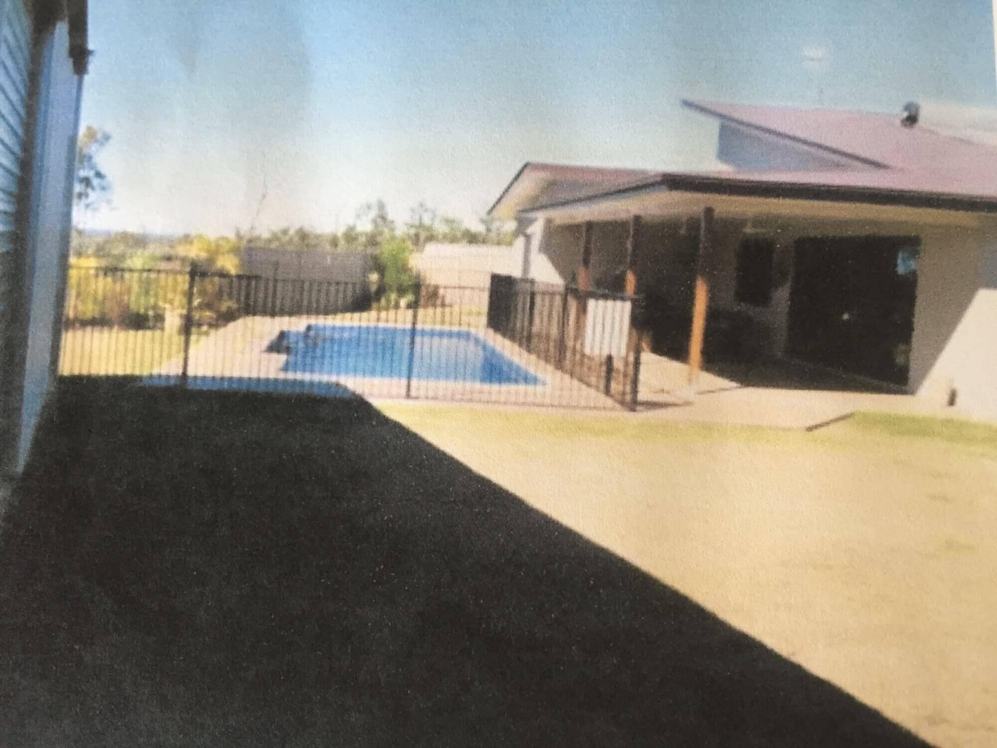Property For Sold 25 Langford Court Moranbah QLD 4744 14