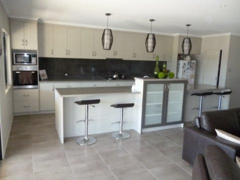 Property For Sale 25 Langford Court Moranbah QLD 4744 2