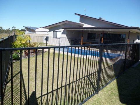 Property For Sold 25 Langford Court Moranbah QLD 4744 3