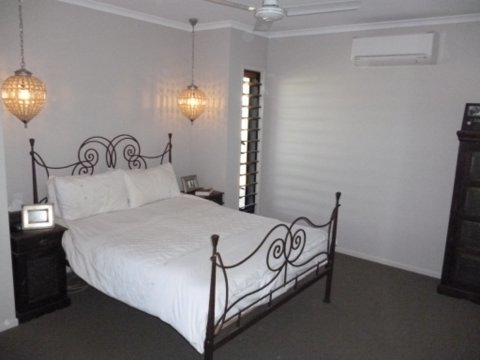 Property For Sold 25 Langford Court Moranbah QLD 4744 4