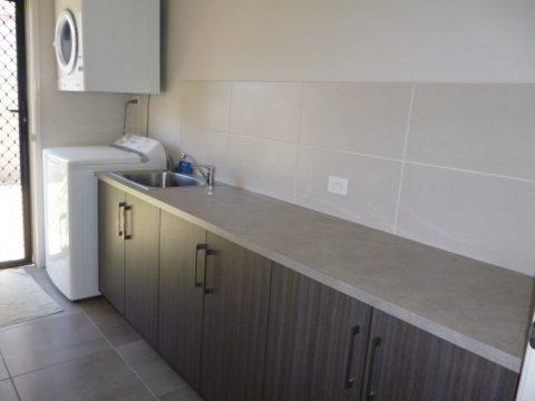 Property For Sale 25 Langford Court Moranbah QLD 4744 6
