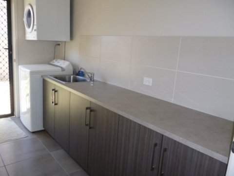 Property For Sold 25 Langford Court Moranbah QLD 4744 6