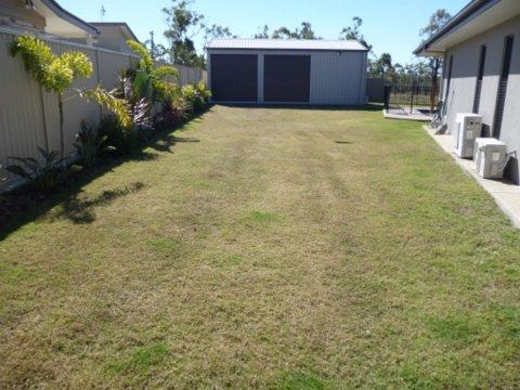 Property For Sold 25 Langford Court Moranbah QLD 4744 13