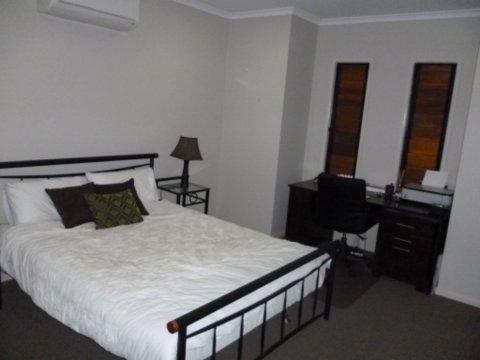 Property For Sold 25 Langford Court Moranbah QLD 4744 7