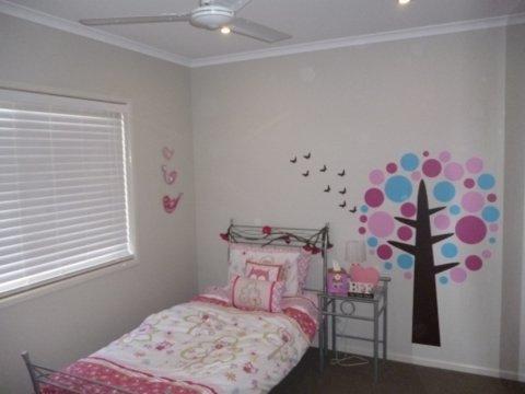 Property For Sale 25 Langford Court Moranbah QLD 4744 9
