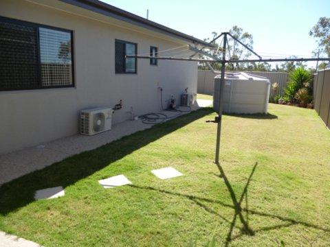 Property For Sold 25 Langford Court Moranbah QLD 4744 12