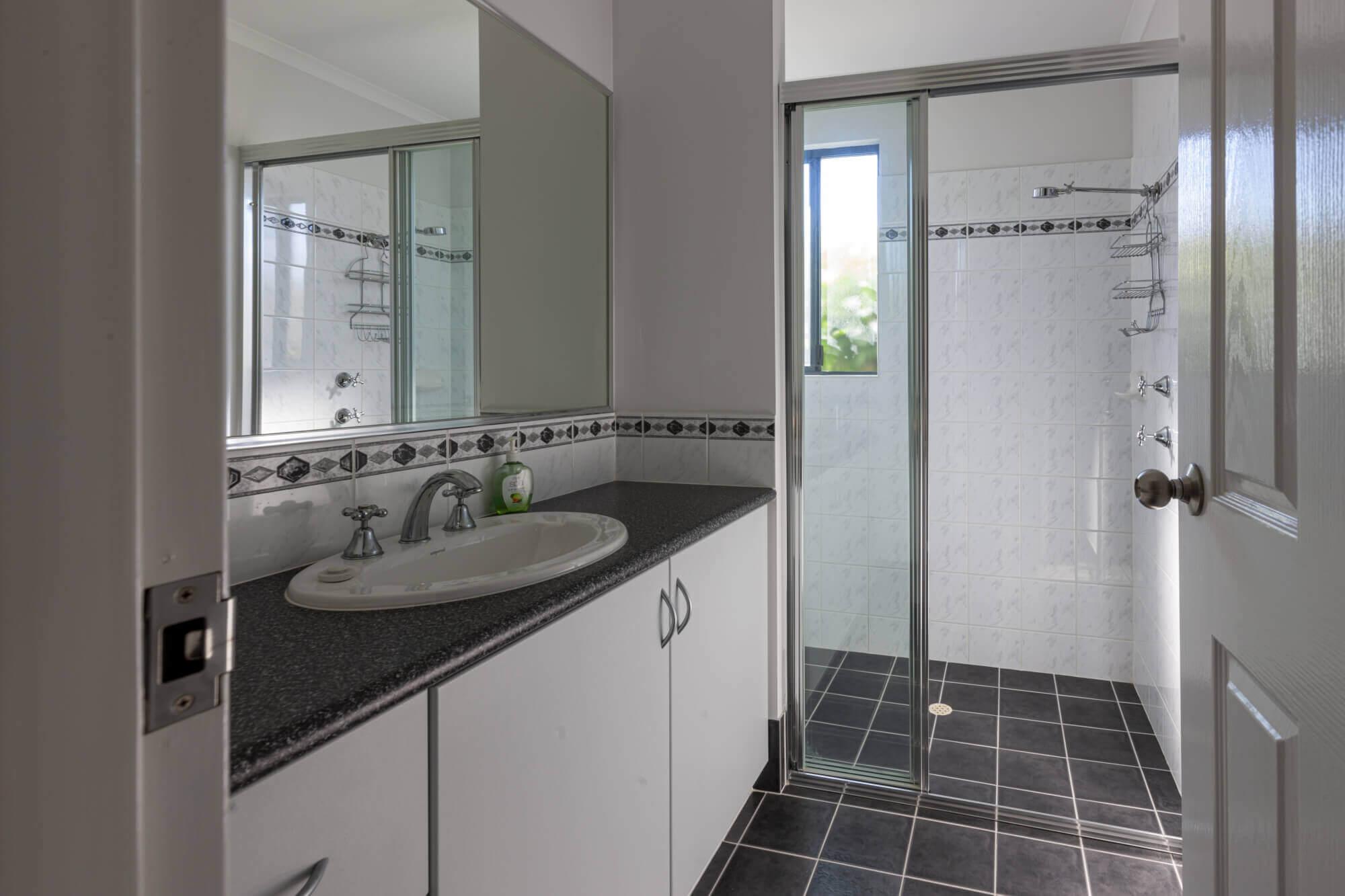 Property For Sold 151/16 Leeuwin Blvd Busselton Lifestyle Village Busselton WA 6280 5