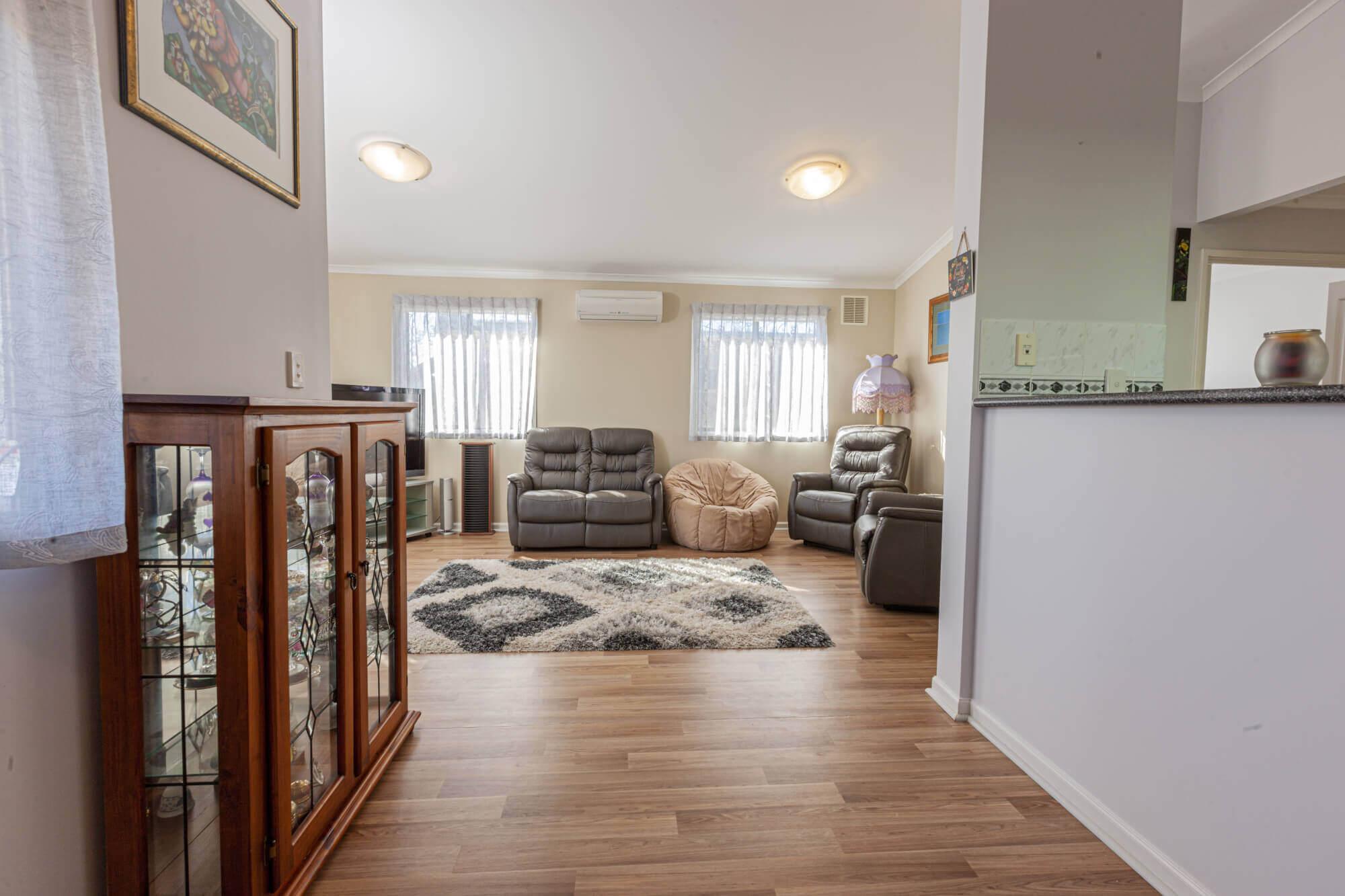 Property For Sold 151/16 Leeuwin Blvd Busselton Lifestyle Village Busselton WA 6280 7