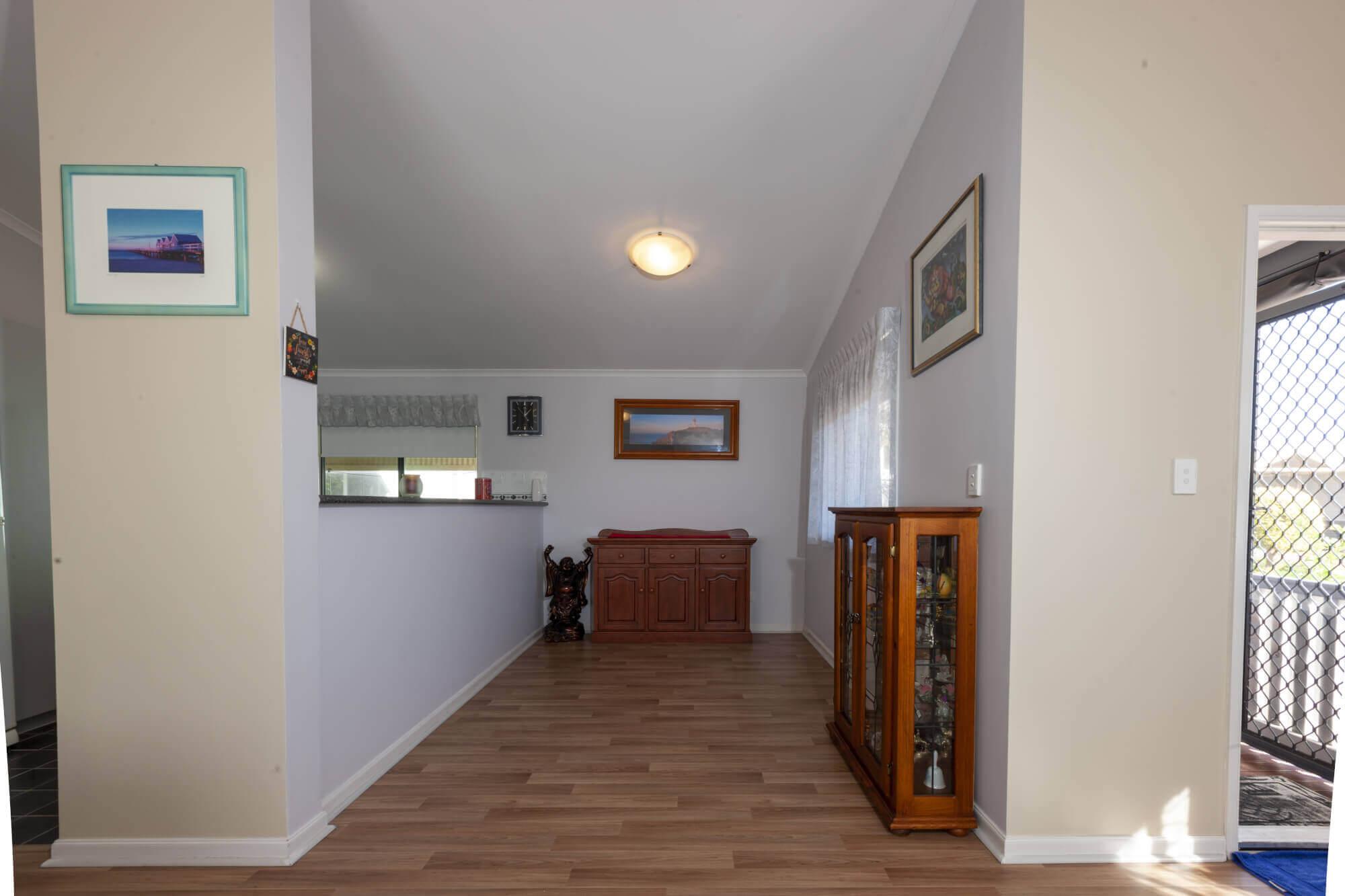 Property For Sold 151/16 Leeuwin Blvd Busselton Lifestyle Village Busselton WA 6280 8