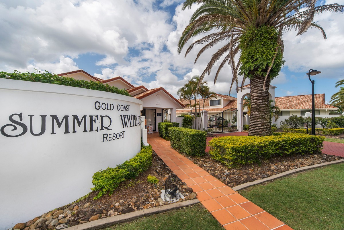 38/43 Myola Court Coombabah QLD 4216