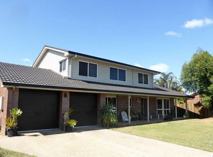 90 Graham Road Morayfield QLD 4506