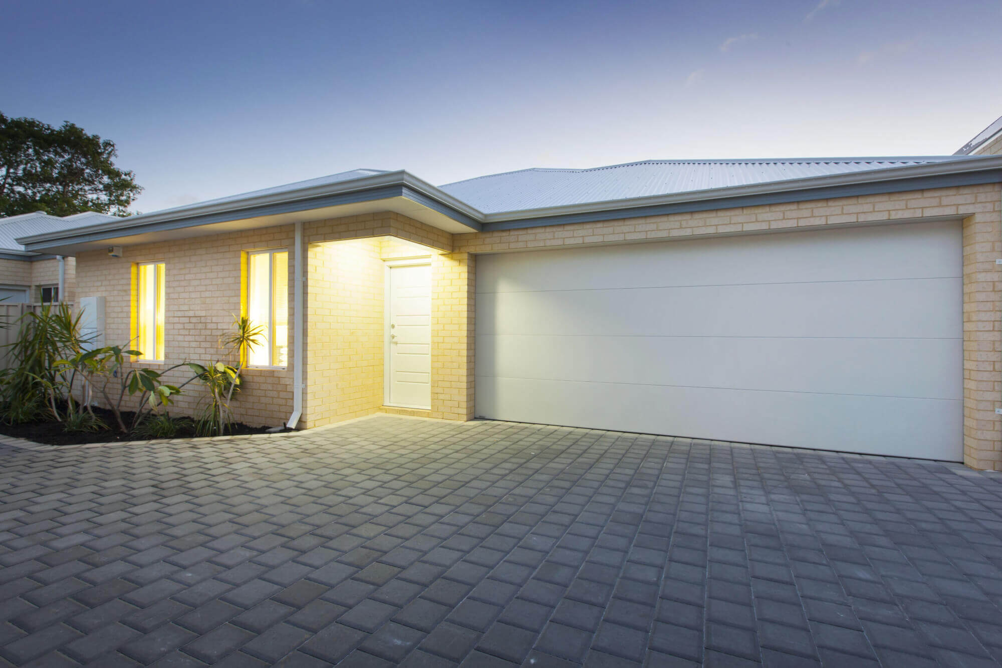 27b Thorney Way Balga WA 6061