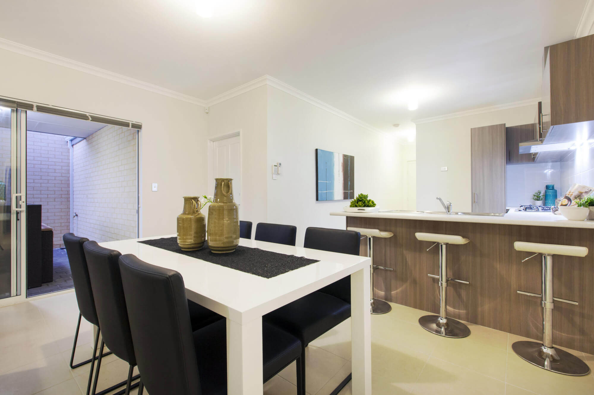 Property For Rent 27b Thorney Way Balga WA 6061 2