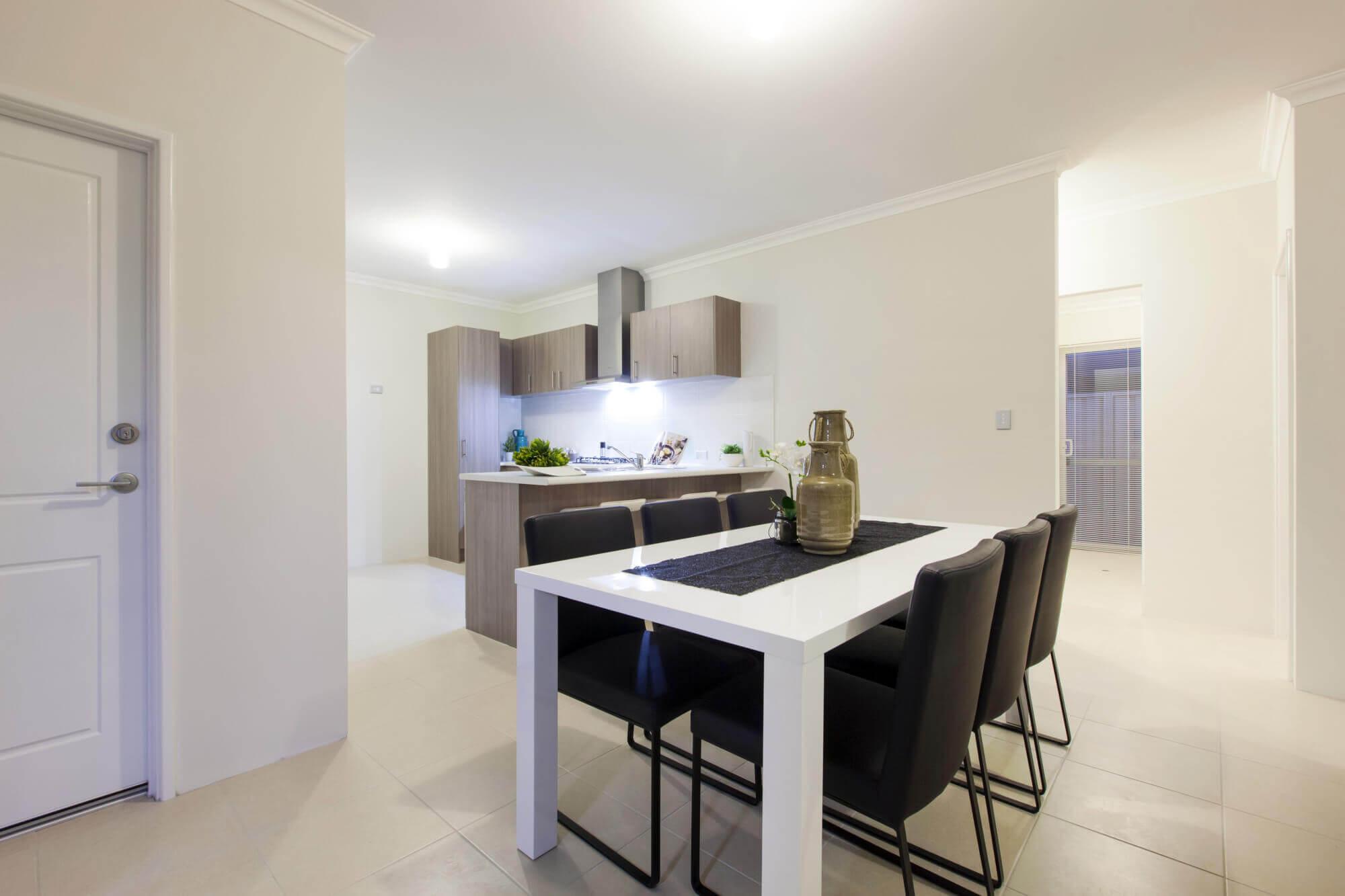 Property For Rent 27b Thorney Way Balga WA 6061 3