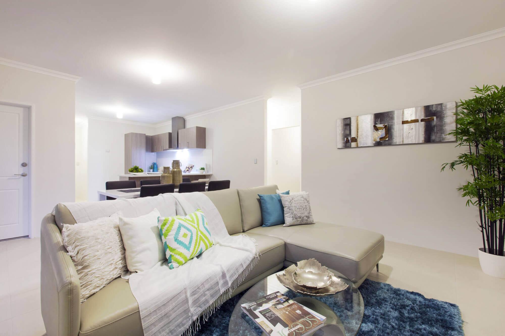 Property For Rent 27b Thorney Way Balga WA 6061 4