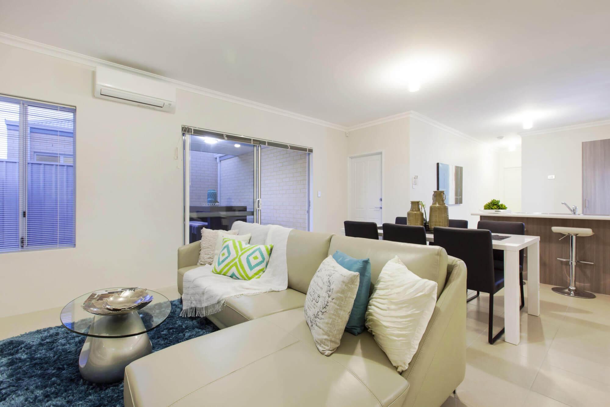 Property For Rent 27b Thorney Way Balga WA 6061 5
