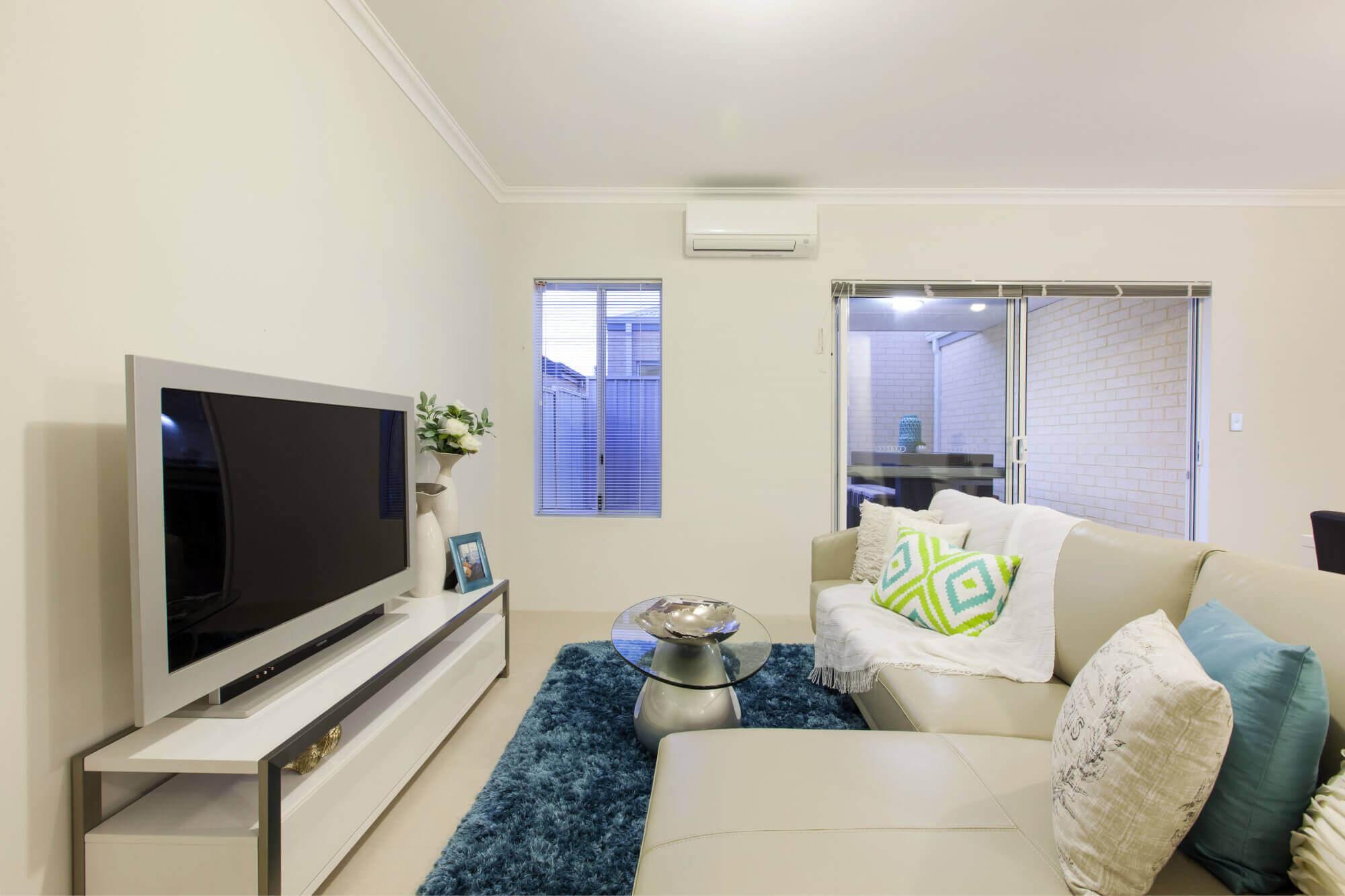 Property For Rent 27b Thorney Way Balga WA 6061 6