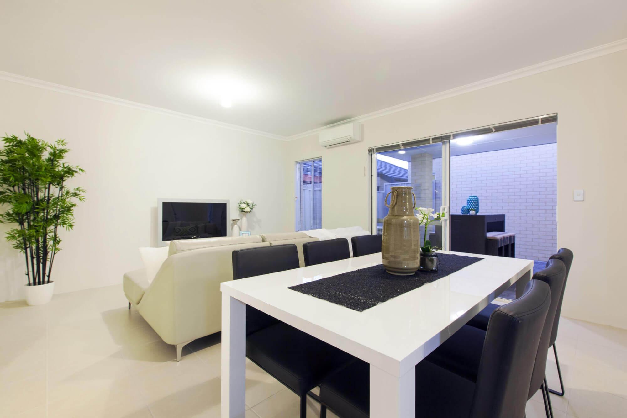 Property For Rent 27b Thorney Way Balga WA 6061 7