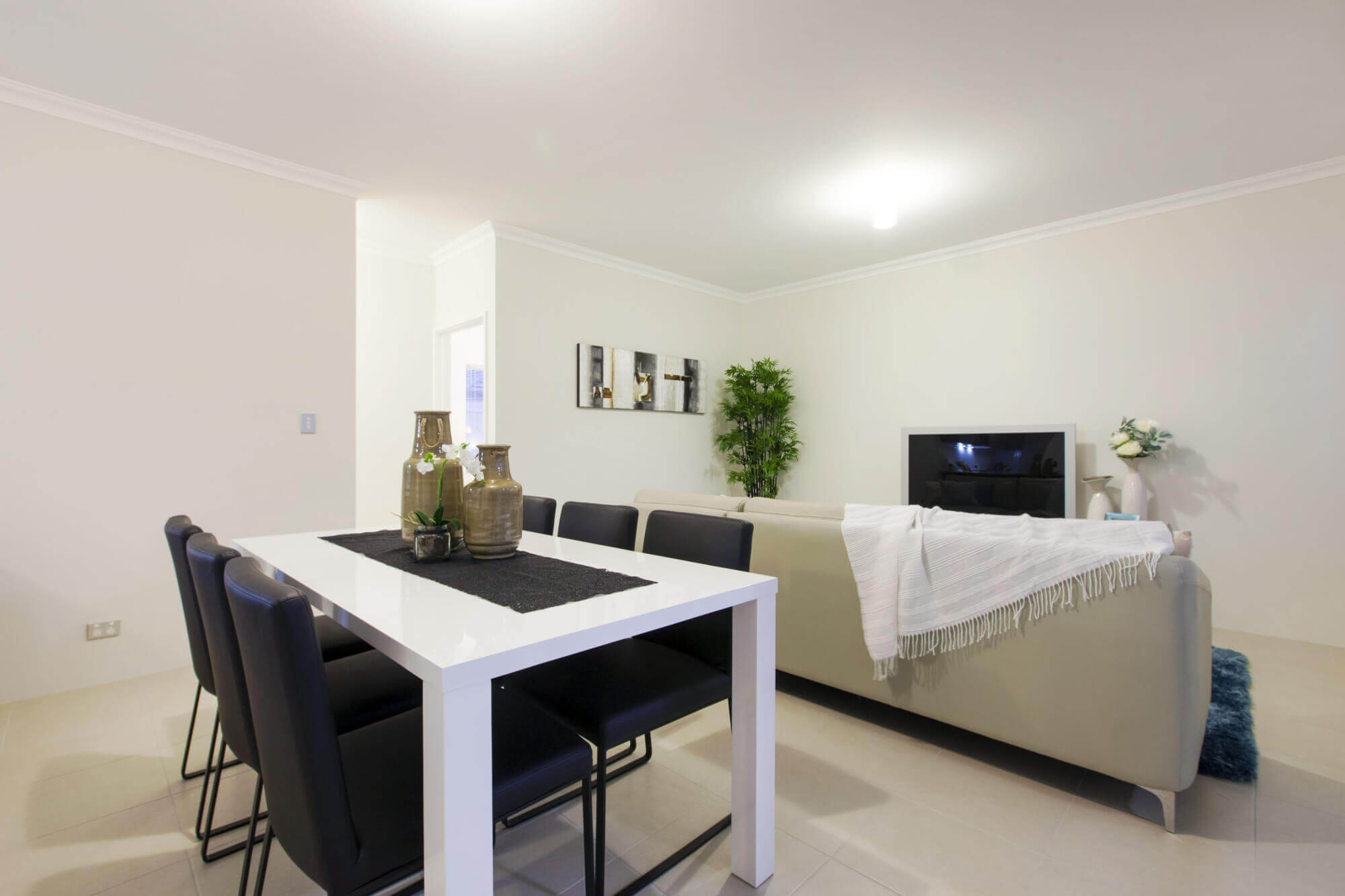Property For Rent 27b Thorney Way Balga WA 6061 8