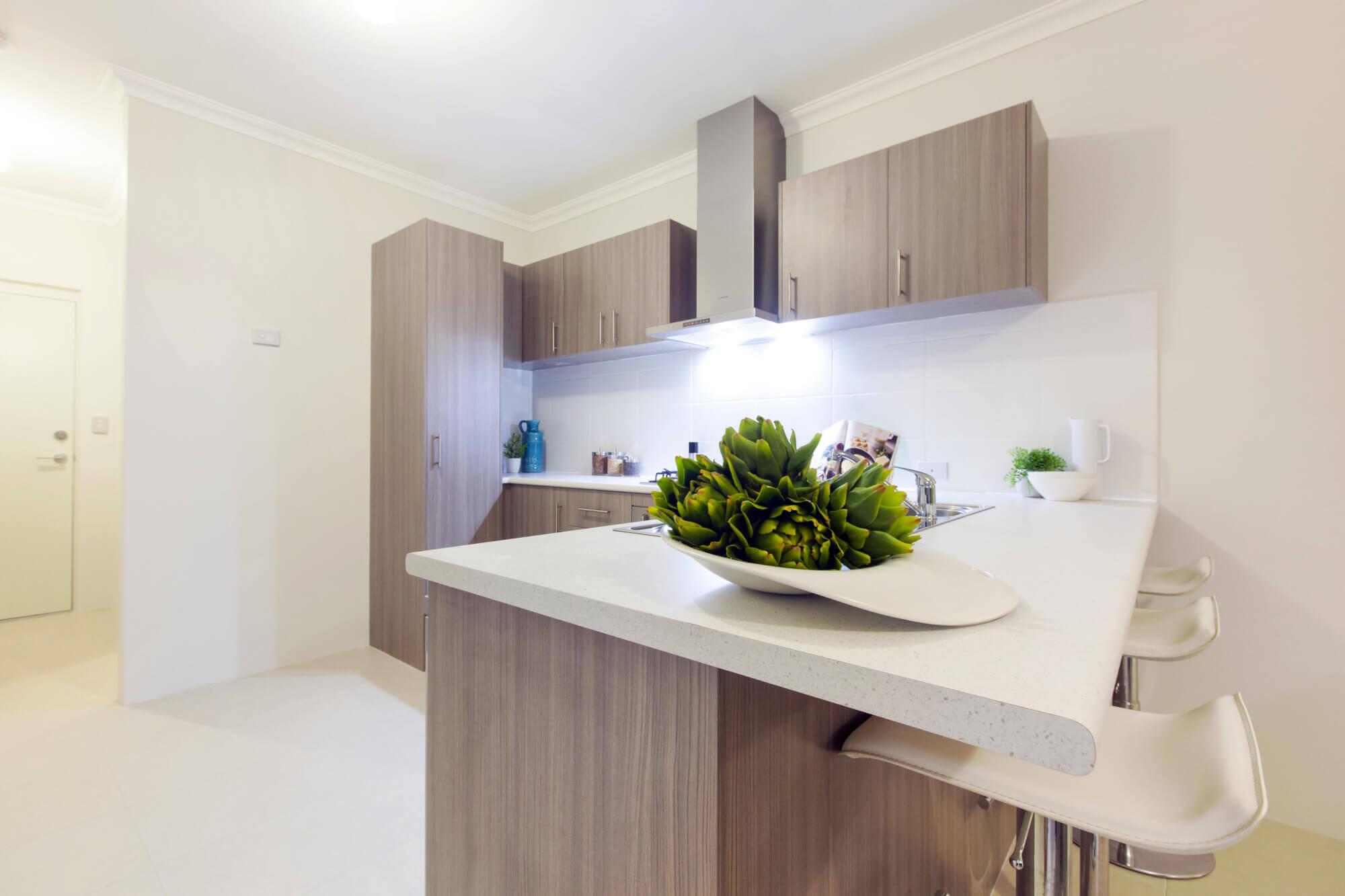 Property For Rent 27b Thorney Way Balga WA 6061 9