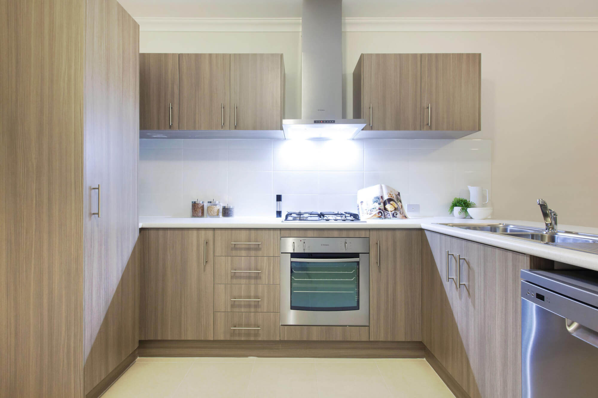 Property For Rent 27b Thorney Way Balga WA 6061 10