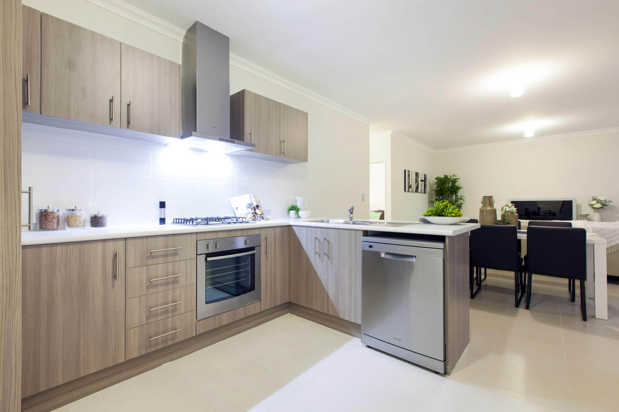 Property For Rent 27b Thorney Way Balga WA 6061 11