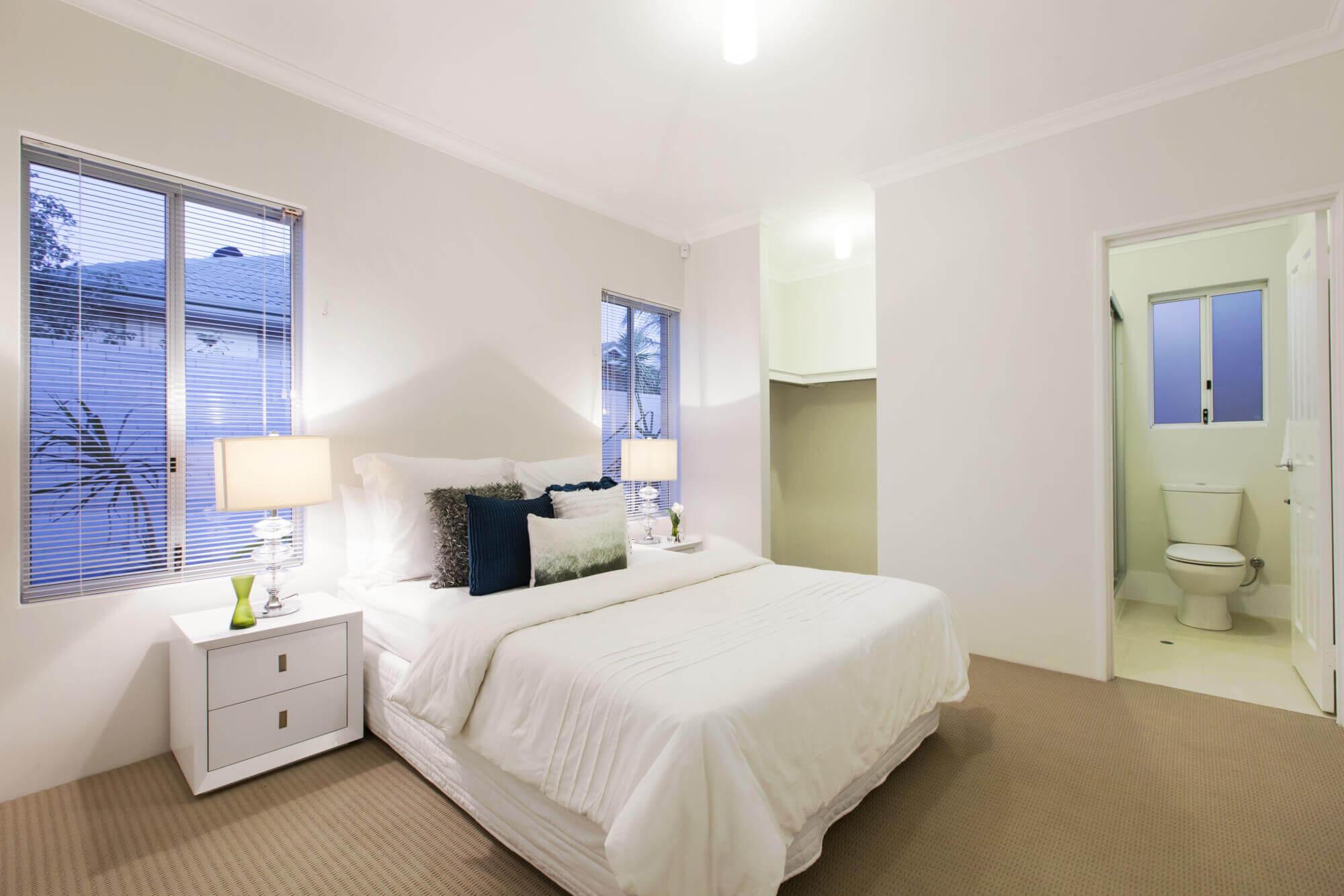 Property For Rent 27b Thorney Way Balga WA 6061 12