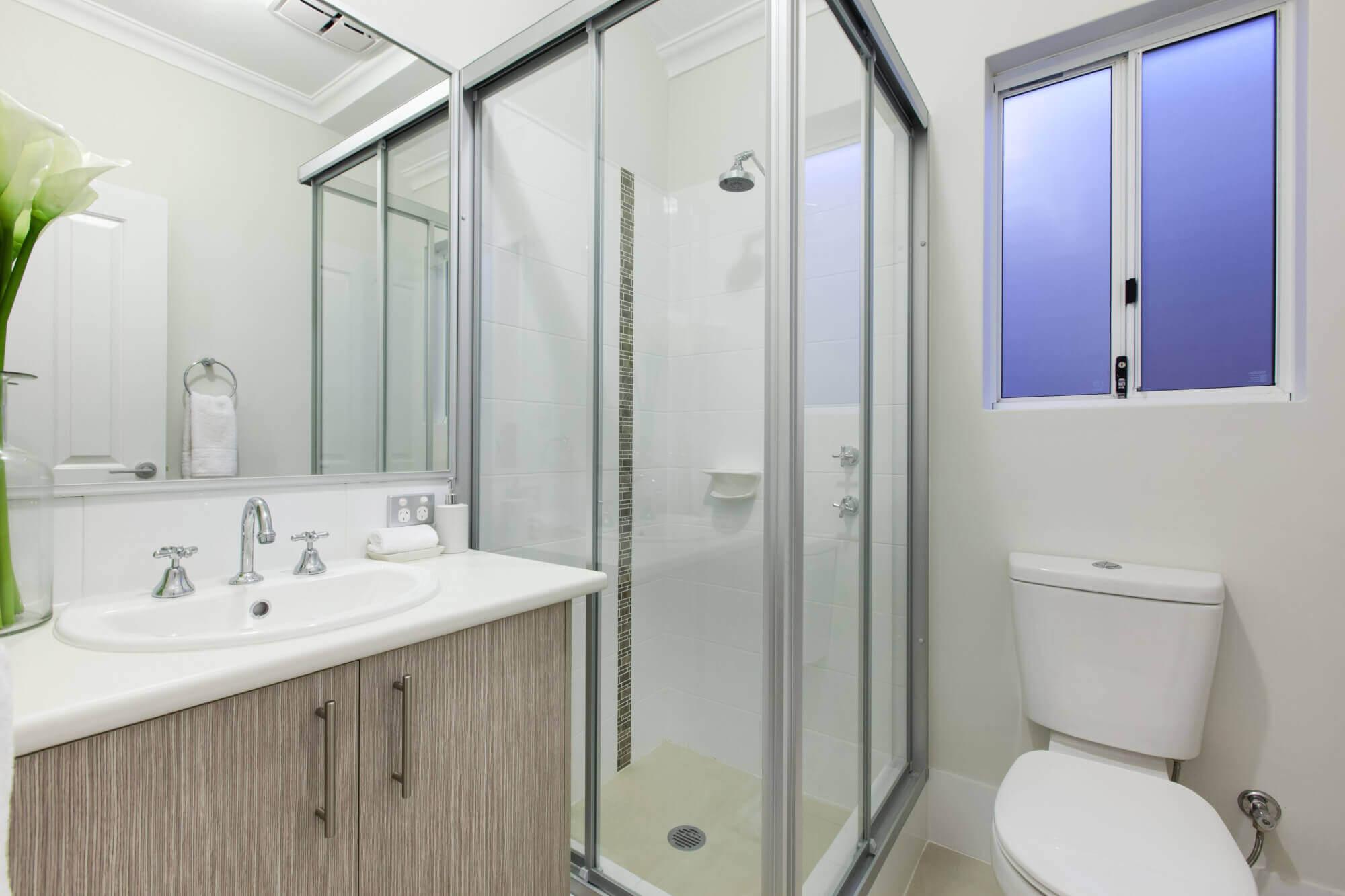 Property For Rent 27b Thorney Way Balga WA 6061 13