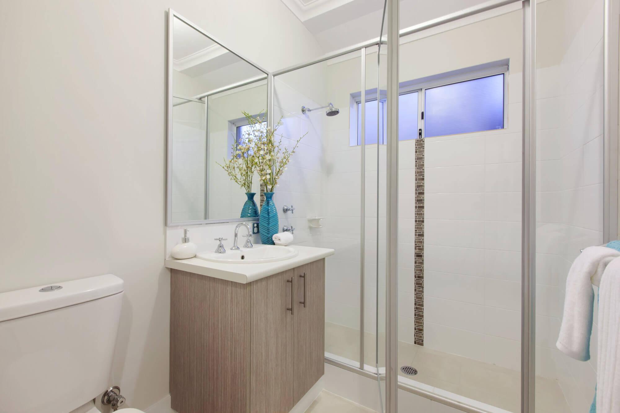 Property For Rent 27b Thorney Way Balga WA 6061 16