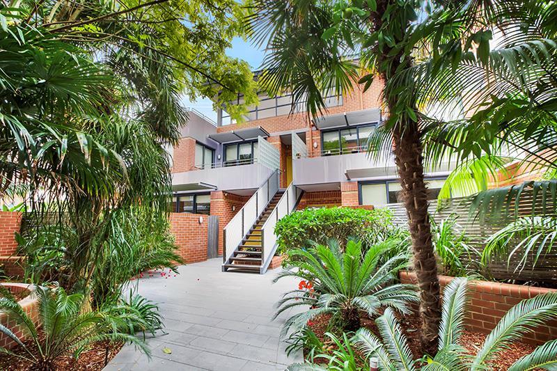 10/214 Clovelly Rd Clovelly NSW 2031