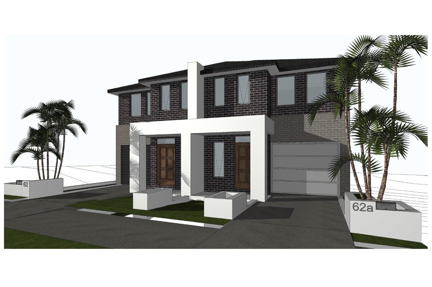 62 Mapleton Avenue North Kellyville NSW 2155
