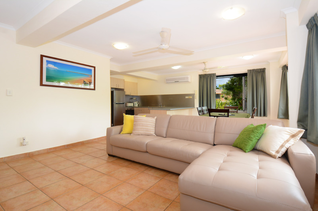 Property for sale 1/60 East Point Road Fannie Bay NT 0820